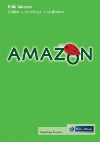 Amazon ESP