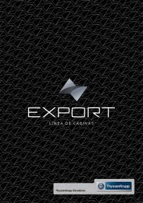 Export ESP
